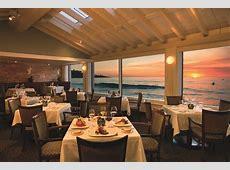 San Diego Waterfront Restaurants: 10Best