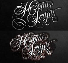 Lettering Fonts Tattoos 20 Best Lettering Fonts For Download Free