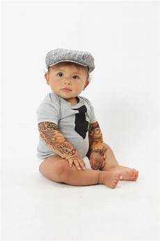 baby sleeve sleeve shirt baby rocker inspired sleeve by
