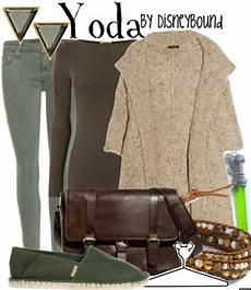 wars clothes for wars clothes 9 stylish looks based on the