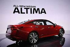 2019 nissan altima coupe 2019 nissan altima coupe colors redesign release date