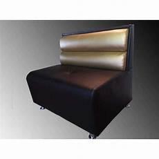 divanetti per locali vendita divano divani poltrona poltrone bar