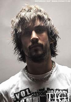frisuren männer undone frisuren bilder strukturierter undone look frisuren haare