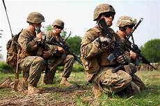 Marine Assaultman Here S Why The U S Marine Corps Is Getting Rid Of Its
