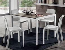 tavoli per salotto tavolo lino allungabile con piano in legno tavolo da salotto