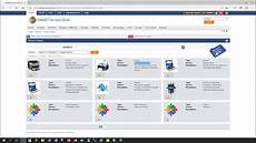 Services Catalog Example Service Catalog As Per Itil Youtube