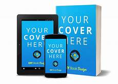 Cover Design Online Free The 3d Book Cover Creator You Ll Love To Use In 2020