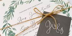 tempat cetak undangan pernikahan murah di jakarta barat