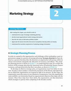 12 Marketing Amp Sales Business Plan Templates Pdf Word