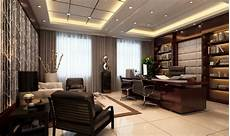 Classy Design 17 Classy Office Design Ideas With A Big Statement