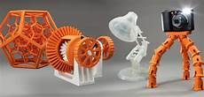 3d Printing Applications Are Personal 3d Printers The Next Personal Computers