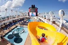 5 best cruise lines for families family vacation critic