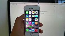 Iphone 5 Werkzeugzimmermann by How To Unlock Iphone 5s 5 6 With Apple S Factory Unlock
