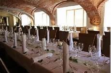 Sorat Hotel Regensburg Candle Light Dinner Hotel F 252 R Romantische Hochzeit Lokal Familienfeier In