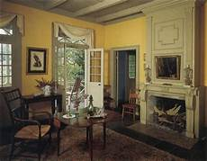 Creole Home Designs 17 Best Images About Creole Interiors On Pinterest Elle