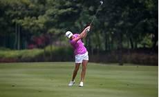 golf swing golf swing 601 the follow through golf loopy play