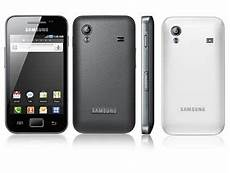 Samsung Galaxy Ace Manual Pdf And Specification Mycreative