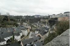 la cornice le chemin de la corniche luxembourg city luxembourg on