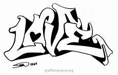 Graffiti Malvorlagen Word Graffiti Malvorlagen Amorphi
