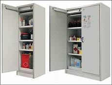 chemical storage cabinets requirements cabinet 46104