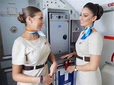 as cabin crew thinking of becoming cabin crew salaries benefits