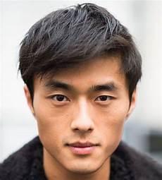 23 popular asian men hairstyles 2019 guide tips men