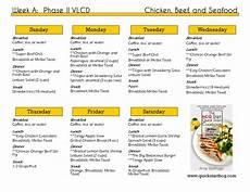 hcg diet start cookbook just another site