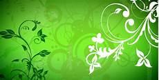 vector flowers 2 loop by spc01 videohive