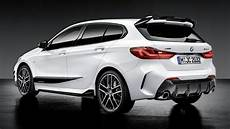 2019 bmw 1 series 2019 bmw 1 series hatchback already upgraded with m