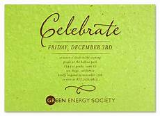 Business Party Invitation Wording Corporate Party Invitation Wording
