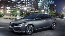 2020 honda civic hybrid complete car info for 62 all new 2020 honda civic hybrid