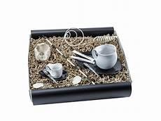 weihnachtsgeschenke f 252 r kunden finden ideas in boxes
