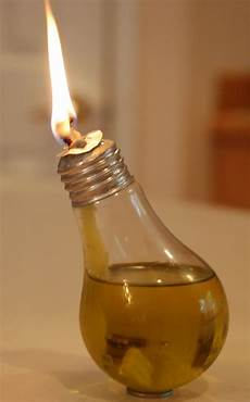 How To Put A Light Bulb In 15 Diy Craft Ideas For Old Light Bulbs Reliable Remodeler
