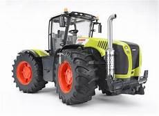 v 225 s 225 rl 225 s bruder claas xerion 5000 traktor 03015