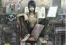 anime live wallpaper for tablet 43 anime tablet wallpaper on wallpapersafari