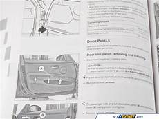 B311 Bentley Service Amp Repair Manual E90 E91 E92 E93 3