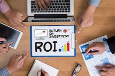 Rental Property Return On Investment How To Calculate Roi On Rental Property The Ultimate