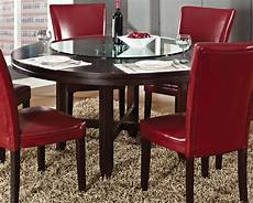 cheap dining room table sets hartford dining table in oak efurnituremart home
