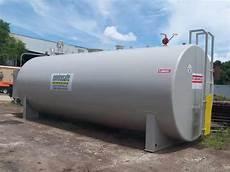 8000 Gallon Underground Tank Chart Bulk Fuel Storage Tanks Oil Gasoline Diesel