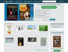 Free Online Brochure Maker For Students 23 Free Brochure Maker Tools To Create Your Own Brochure