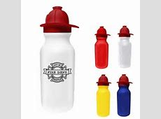 Fire Prevention Week Promotional Products   Fire & Public