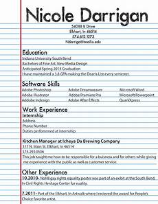 Resume For Your First Job Is This A Good Resume For My First Job Reportz60 Web