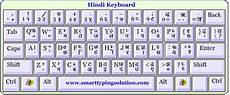 Hindi And English Typing Chart Image Result For Hindi Typing Font Keyboard Image Bk