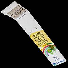 Promotional Bookmarks Promotional Promotional Seed Bookmark Custom Branded