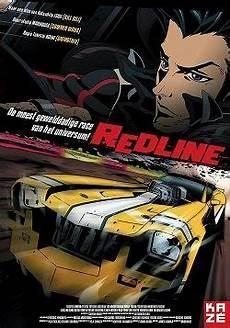 red line online ver pel 237 cula redline online latino 2010 gratis vk completa