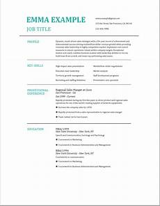 Resume Examples For Jobs With Experience Resume With No Work Experience Fresher Resume