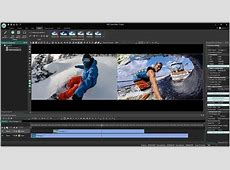VSDC Free Video Editor ? The Best Free Editor For Content