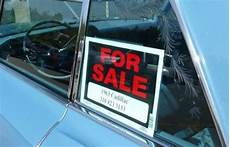 For Sale Sign For Car 10 Harmless But Awesome Car Pranks Funny Car Pranks