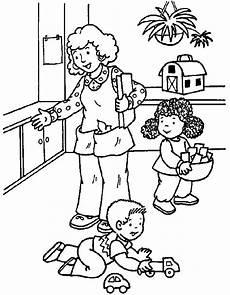 Malvorlagen Kita Kostenlos Kindergarten Ausmalbilder 03 Ausmalen Ausmalbilder