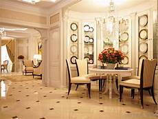 luxurious homes interior what is luxury interior design with pictures